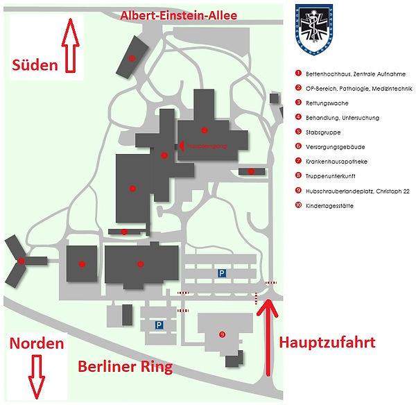 Lageplan_Bw_Krhs_Ulm.jpg