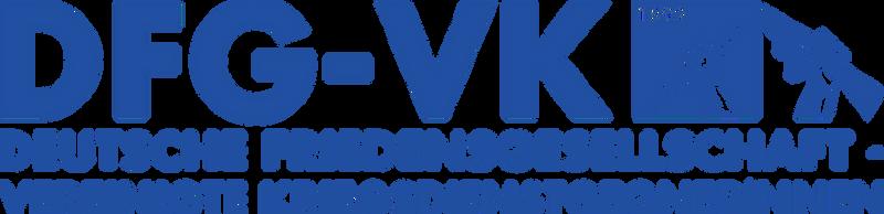 DFG-VK-Logo-Blau-3.png