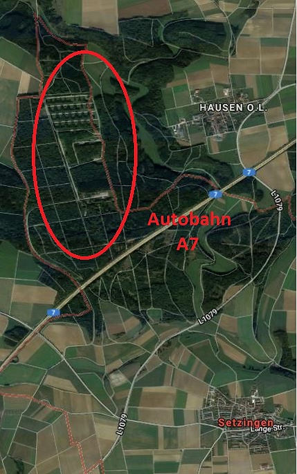 setzingen_map.JPG