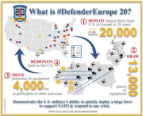 defender2020_dl20191215 (3).jpg