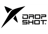 Logo Drop Shot-11.png