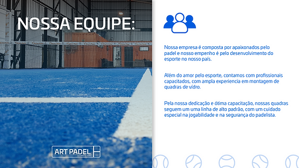 Catálogo-02.png