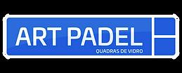 Art Padel Blue.png