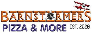 Barnstormers Logo no web.JPG