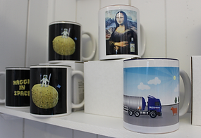 mugs2.png