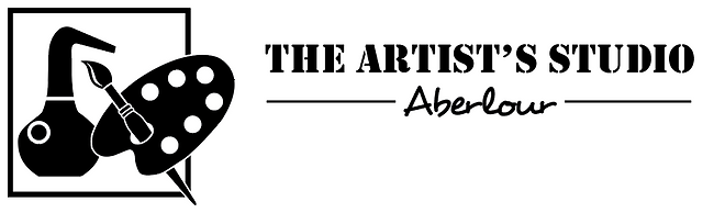 artistsStudioAberlour1.png