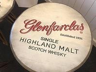 whiskyTable01.jpg