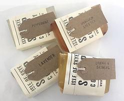 whisky_soap.jpg