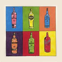 whiskyArt15.jpg