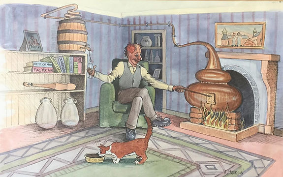 whiskyArt45.jpg