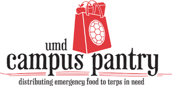 campus-pantry_logo_final_with-tagline1_edited.png