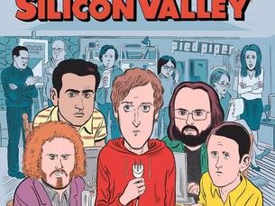 Silincon Valley