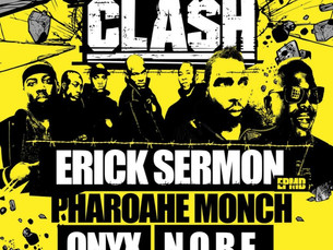 Final Clash (Germany)