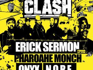 Final Clash (Germany)