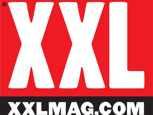 XXL'S Top 25 Albums of 2014 (So Far)