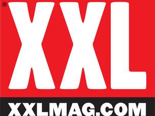 XXL'S Top 25 Albums of 2014 (So Far)