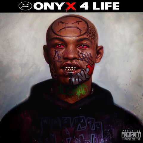 ONYX4LIFE.JPG