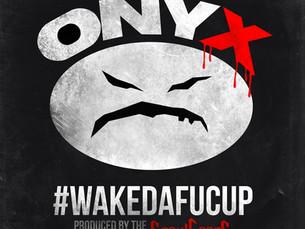 #Wakedafucup