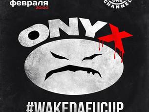 Wakedafucup Russia