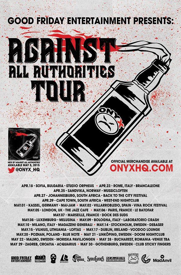 aaa_tour.jpg