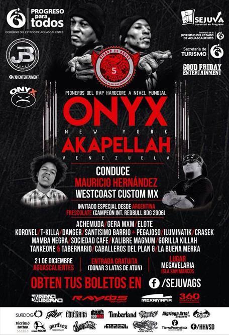 onyx_mex.png