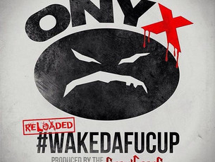 #Wakedafucup Reloaded
