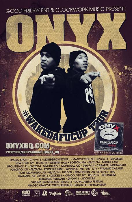 onyx_tour2.png