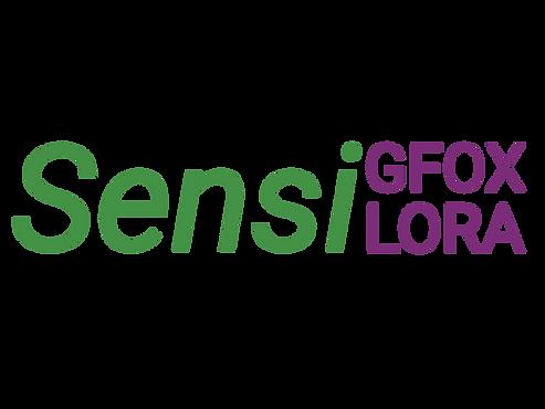 SensiGFOX | LoRa.png