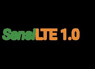 SensiLTE 1.0.png