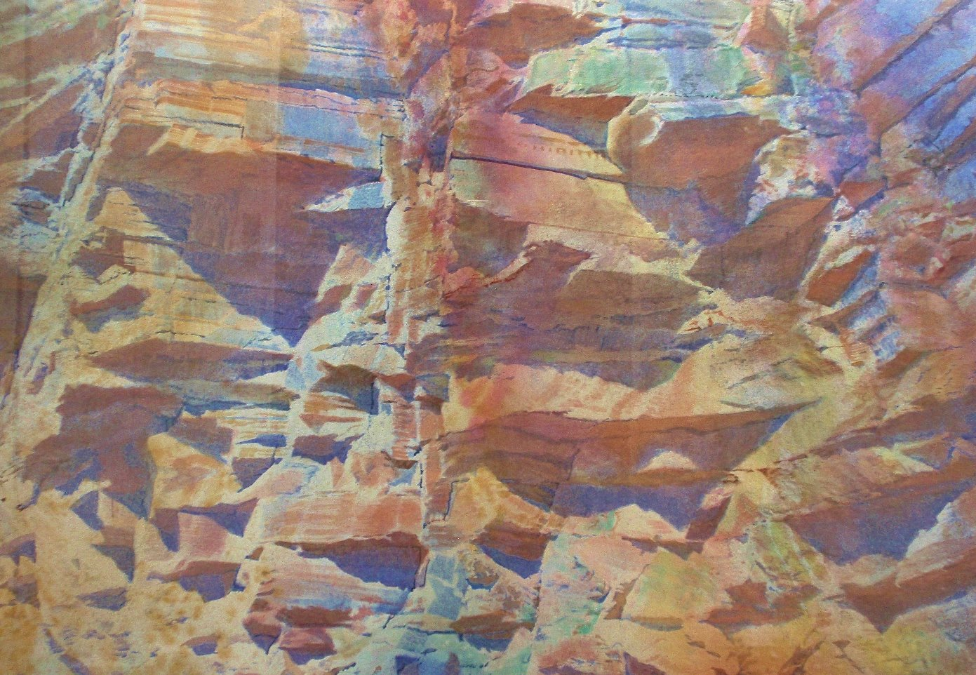 Cubist Cliffs II_edited