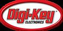 169-1699349_digi-key-electronics.png