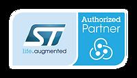 ST-Partner-Program_Label_Authorized-Partner_Horizotla.png