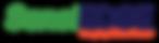 logo_SensiEDGE.png