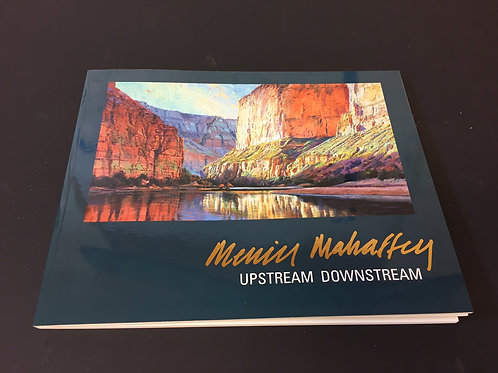 Upstream Downstream