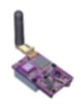 SensiGFOX v1.0_REV_A.pdf 2019-04-21 15-4