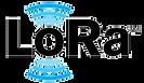 lora-logo.957a9a60b633.png
