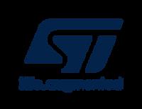 ST_logo_2020_blue_V_rgb.png