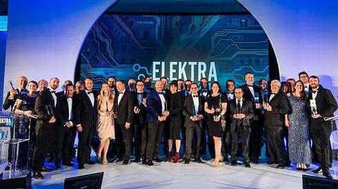 elektra_awards_2016_low_res-306_jpg.jpg