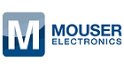 mouser-electronics-logo-vector.png