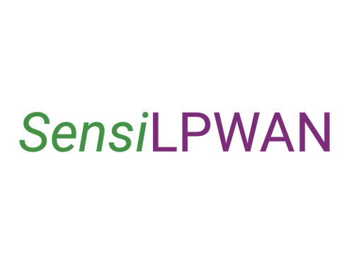SensiLPWAN.png
