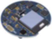SIBAS_WPR32_REVB_3D.pdf 2018-11-10 08-09