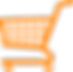 shopping-cart-logo.svg.med.png