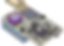 SensiLoRa v1.0 Murata_PDF_3D.png