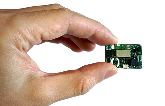 5 Steps Connect SensiBLE to IBM || Sensor to Cloud