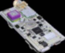 SensiGFOX | LoRa 1.0.png