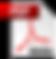 Adobe_PDF_Icon.svg_.png