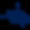 en.RS1761_MEMS_accelerometer_dark_blue-2.png