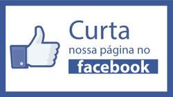 https://www.facebook.com/simaoturbau