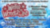 Venture winter wonderland pic 1.jpg