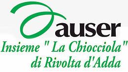 logo auser 2016 in grassetto grande.jpg
